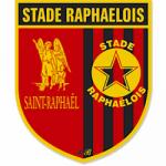 Logo de Stade Raphaëlois