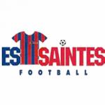 Logo de ES Saintes
