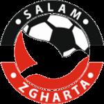 Logo de Salam Zgharta