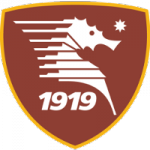 Logo de Salernitana Calcio 1919