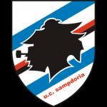 Logo de Sampdoria