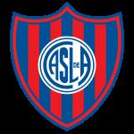 Logo de San Lorenzo