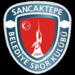 Logo de Sancaktepe