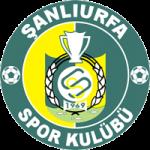 Logo de Sanliurfaspor