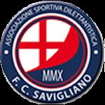Logo de FC Savigliano
