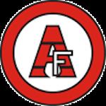 Logo de SC Austro Fiat Wien