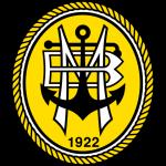Logo de SC Beira-Mar
