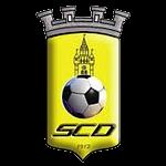 Logo de SC Douai