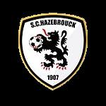 Logo de SC Hazebrouck
