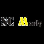 Logo de SC Marly