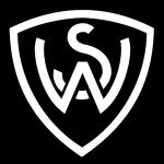 Logo de SC Wacker Vienne