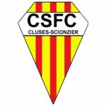 Logo de FC Scionzier