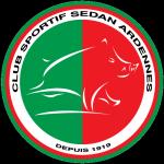 Logo de CS Sedan Ardennes