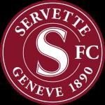 Logo de Servette FC