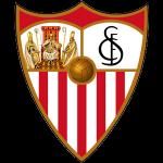 Logo de Séville FC