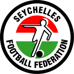 Logo de Seychelles
