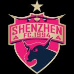 Logo de Shenzhen FC