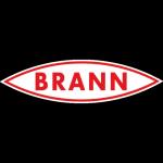 Logo de SK Brann