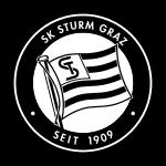 Logo de SK Sturm Graz