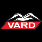 Logo de SK Vard Haugesund