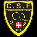 Logo de Chambéry SF