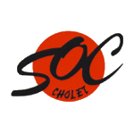 Logo de SO Cholet