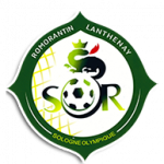 Logo de SO Romorantin