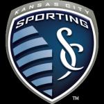 Logo de Sporting Kansas City