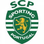 Logo de Sporting Clube de Portugal