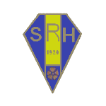 Logo de SR Haguenau