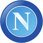 Logo de SSC Naples