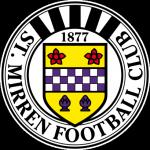 Logo de St. Mirren FC