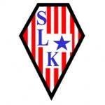 Logo de Stade léonard Kreisker