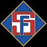 Logo de Stade français