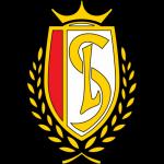 Logo de Standard de Liège