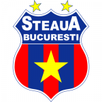 Logo de Steaua Bucarest