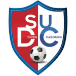 SU Dives Cabourg FC