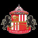 Logo de Sunderland AFC