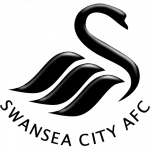 Logo de Swansea AFC