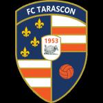 Tarascon FC
