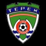 Logo de Terek Grozny