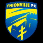 Logo de Thionville FC
