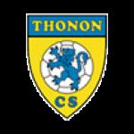 CS Thonon-les-Bains