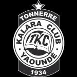 Logo de Tonnerre Kalara Club