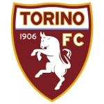 Logo de Torino FC