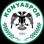 Logo de Torku Konyaspor