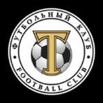 Logo de Torpedo Moscou