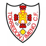 Logo de Torredonjimeno CF