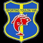 Logo de Sporting Toulon Var
