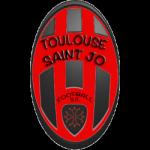 Logo de Toulouse Saint-Jo